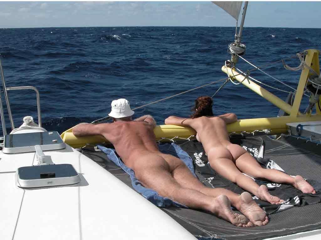 natuurlijk massage pornstar ervaring in Franeker